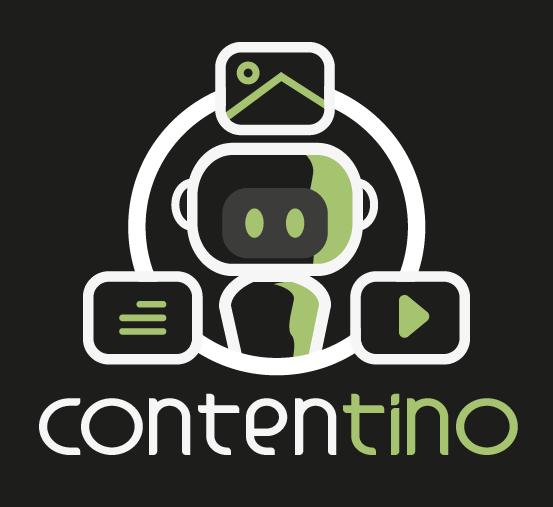 alternatives contentino logo