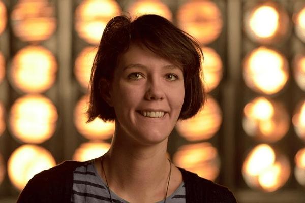Clara Dopplinger